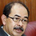 JPJ deputy D-G fined for breaking traffic law - Nation