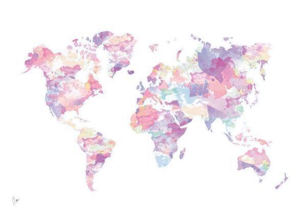 ピンクでHappy💖なライフスタイルで #世界征服 を目論み中…💖