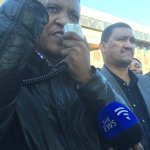 Cape Town community leader stabbed to death in robbery