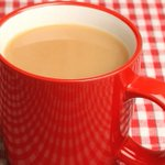 Scientist reveals how to brew perfect cup of tea