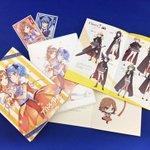 【BD・DVD】7月26日(水)発売『#アイドル事変 』第5巻はTiv先生描き下ろしの瑞希とちなつが目印!Special