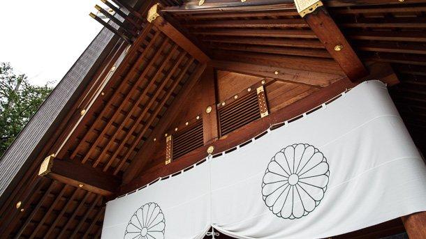 北海道神宮で「WWW.WORKING!!」聖地巡礼 (5/5)
