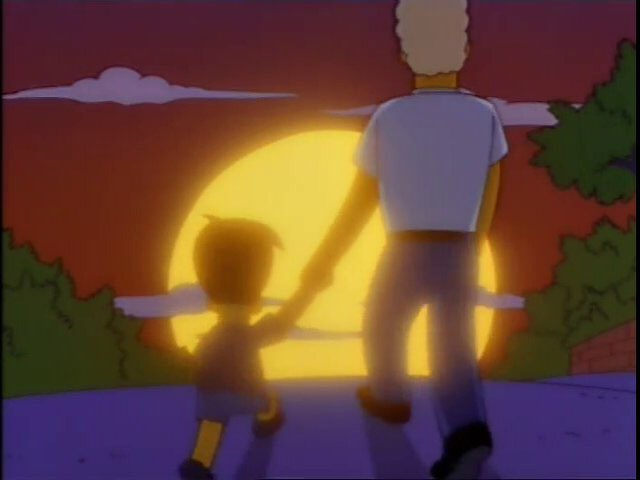 RT @simpsonsfilms: The Tree Of Life (2011) (dir. Terrence Malick) https://t.co/lzSZvPcZQH