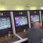 Police wipe out illegal gambling in Penang - Nation