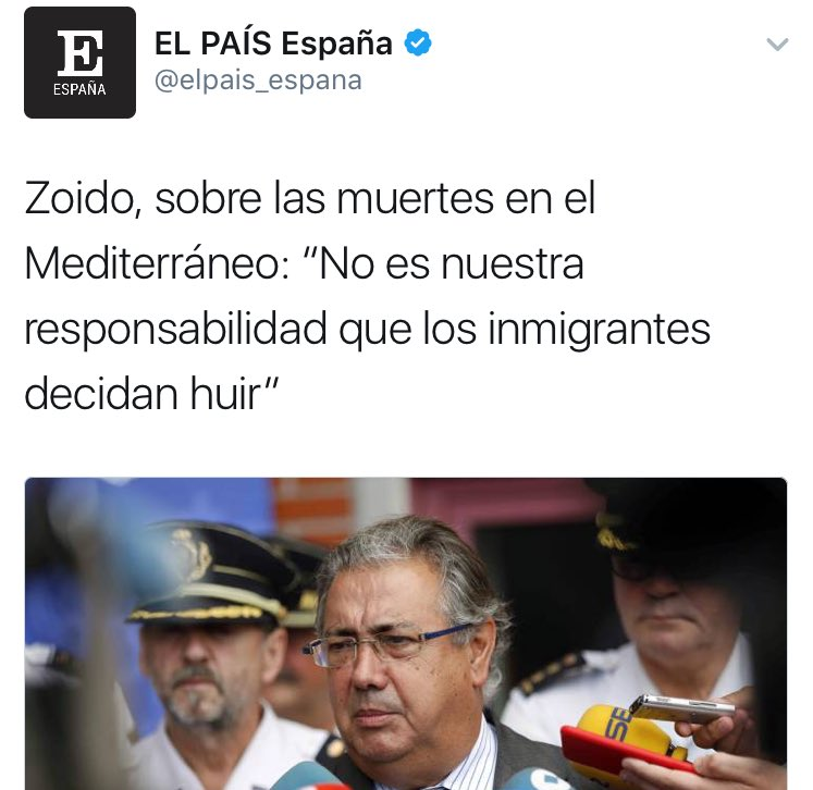 gabrielrufian mossos