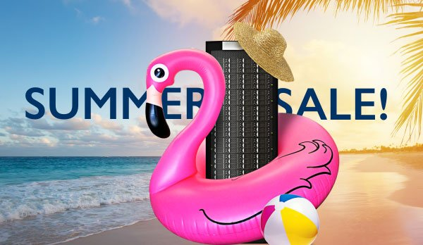 test Twitter Media - We've put a huge range of our top servers on sale to celebrate summer. Check out our featured offers below: https://t.co/Clyd2ydmAN https://t.co/2sUr0x8zo6