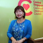 New programmes for Central Singapore District, says mayor Denise Phua