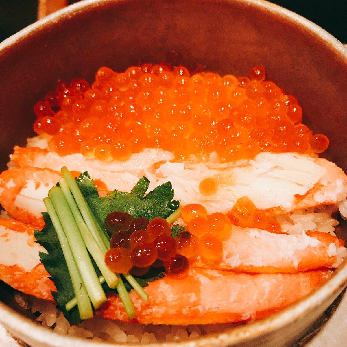 釜飯おいしかったー世界征服の日本食のやつ違う国も見て見たいー#世界征服 #日本食断続