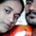 Man kills wife in Versova, arrested