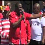 NASA yashtumiwa kwa kuitaka IEBC kuahirisha uchaguzi