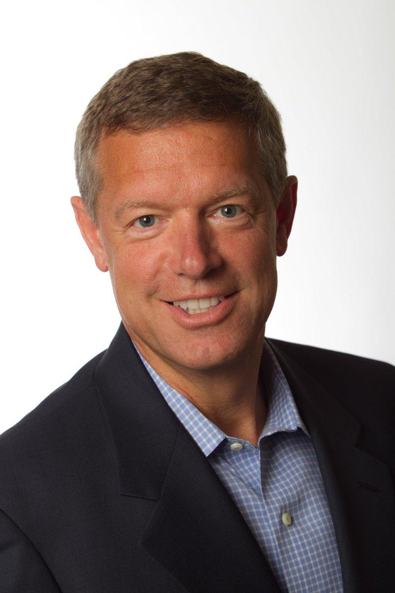 Globe CEO Doug Franklin steps down