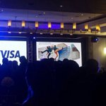 National Bank partners with Visa to offer new mobile payment solution