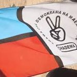 Another Chadema MP held by police for illegal assembly