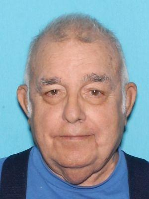 Missing DeBary man found in Lake City area, sheriff's office says
