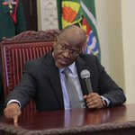 President Magufuli to inaugurate road projects