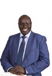 Meet the shy billionaire behind Eldoret's Sh200b industrial park