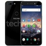TECNO Phantom 7 Leak Reveals an iPhone-esque Design, 6GB RAM and Dual Cameras
