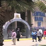 CBK stops 13 commercial banks from introducing new fees
