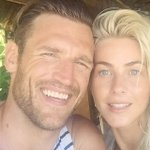Julianne Hough Is Honeymooning in the Same Gorgeous Spot As Will and Kate