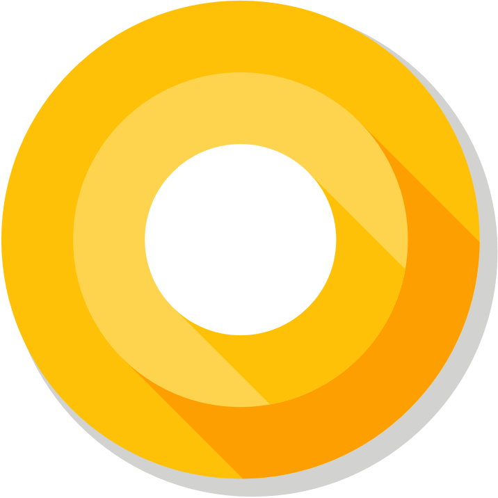 Android O's Engineering Team Will Have an AMA on Reddit at 10PM, July 19