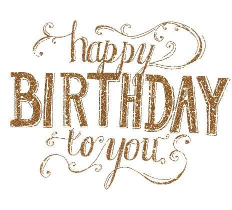 Happy Birthday James Brolin!