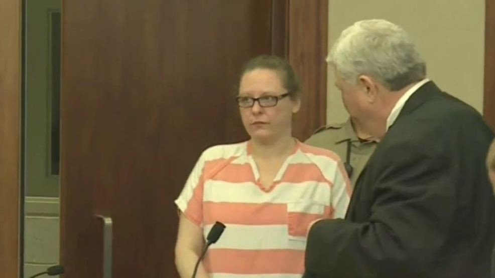 Southern Utah mother pleads guilty to child abuse charges for malnourished, neglected son