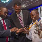 Visa's payment service stirs competition in mobile money