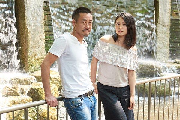川村ゆきえ PART.70 [無断転載禁止]©bbspink.com->画像>371枚