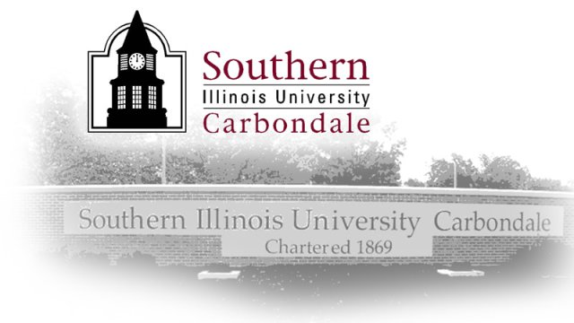 New SIU-Carbondale chancellor wants input on school'sfuture