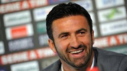 Albania, ufficiale: Christian Panucci nuovo commissario tecnico