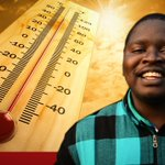 Tuko HOT 9 - cries for certificate, dancing Koinange and life after jackpot