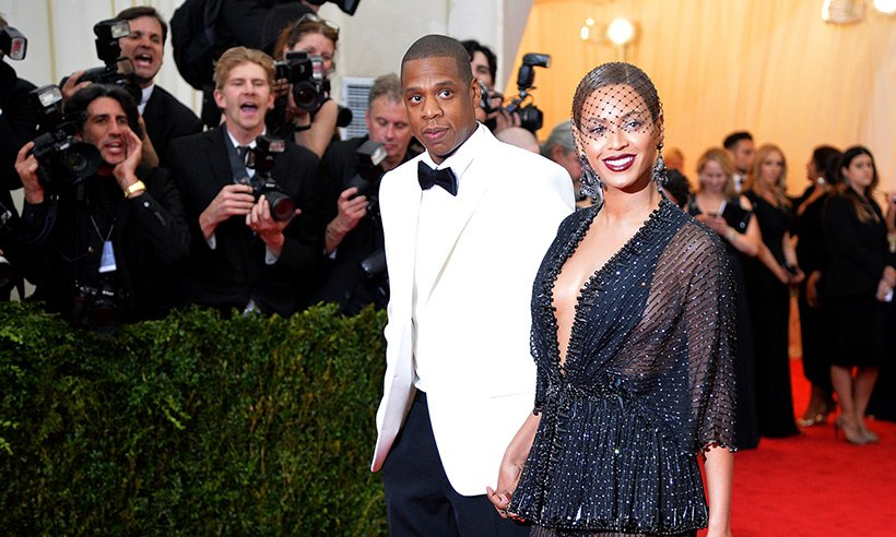 The birth certificates of @Beyonce's twins have revealed some interesting details...