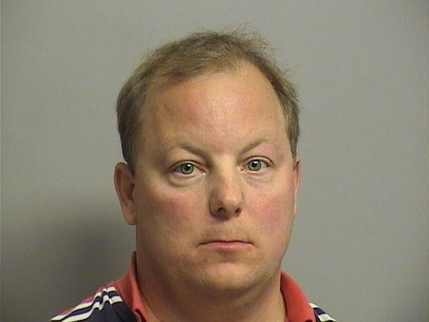 Oklahoma man sentenced to 365 years in prison forrape