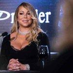 Mariah Carey produzirá série inspirada em sua trajetória musical