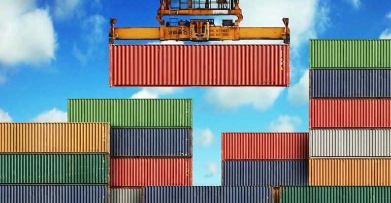 The #container #shipping hunger games https://t.co/JSlKnSOmku https://t.co/N4skjO0BjR