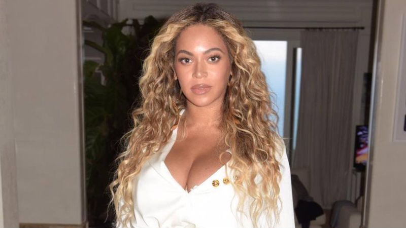 Even MORE details about Beyonce's twins birth have come to