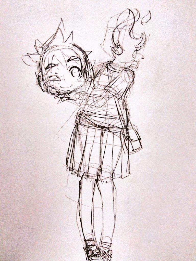 亜人ちゃんは語りたい。オススメです。