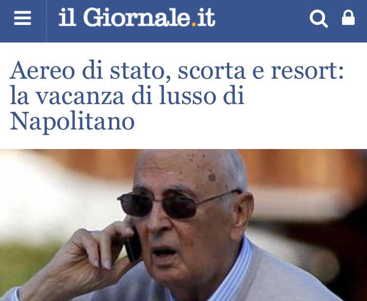 #Falcone