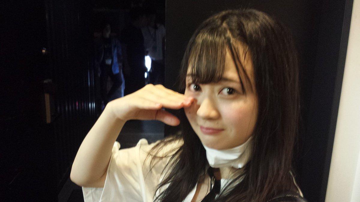 【SKE48】江籠裕奈応援スレ★42【e(・G・)o】©2ch.netYouTube動画>24本 dailymotion>1本 ->画像>1048枚