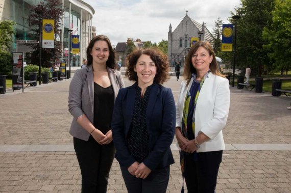 test Twitter Media - We're delighted to announce a new research partnership between our School and Liberty Insurance Ireland.  https://t.co/dhhDWnab6w https://t.co/ZF20zg6Gsr