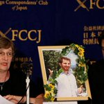 New Zealander's death puts mental patients' restraint in Japan under spotlight