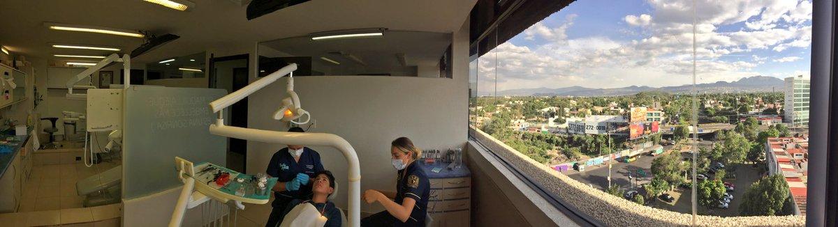 #MisFotosDeVacaciones ven a la mejor clínica dental en tus vacaciones #dentista #odontologo #sonrisa #clinicadental https://t.co/cvoT35aL1e