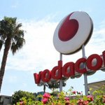 Vodacom Tanzania extends deadline for stock market listing