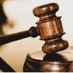 Lamu court jails Al Shabaab member for 70 years