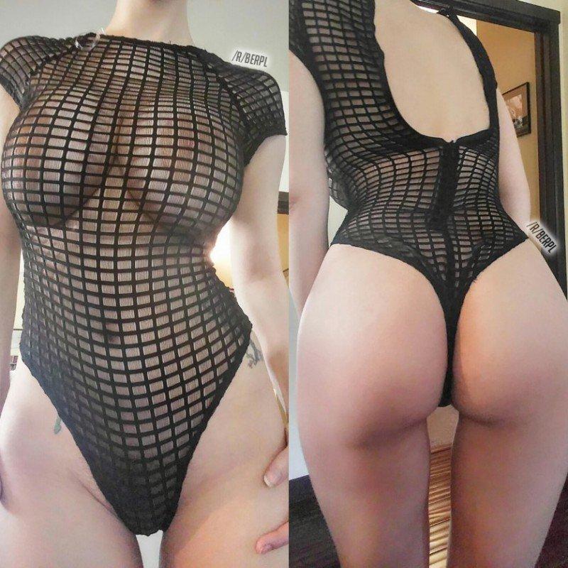 For sale: Body suit by FIaCbFkxxR i4OrEnysDl