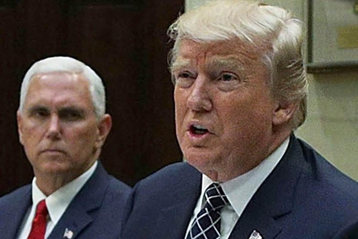 CBO score: 17 million fewer insured under Republican Obamacare repeal