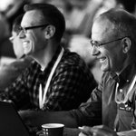 Time is almost up. Attend MarTech at the lowest price possible – don't miss out!