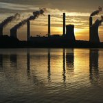 Japan, China, and South Korea violate Paris agreement by funding coal in Indonesia