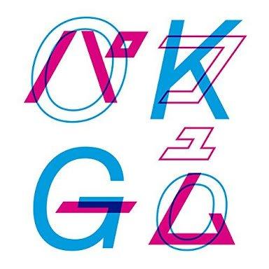 今日でPerfume×OK Go「I don't understand you」のリリースから1年が経ちました😄Perf