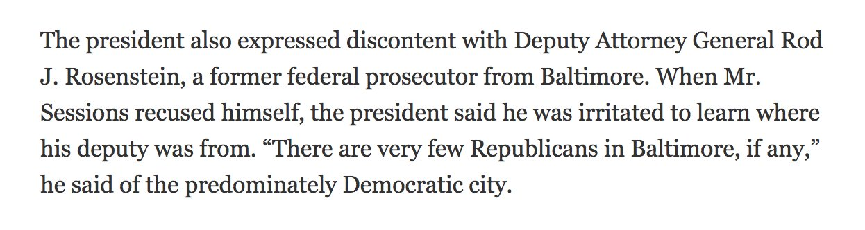 """This is the most """"whaaaat?!"""" graf of the entire NYT Trump interview https://t.co/xWQnI83Kb9 https://t.co/XvKLXpKoam"""